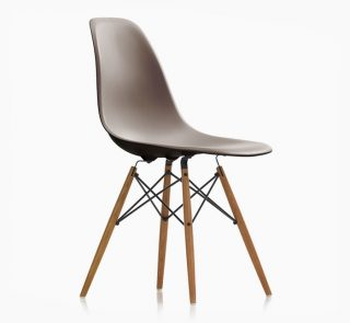 product-furniture-2